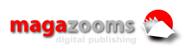 Magazooms Digital Catalogs