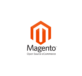 Magento E-Commerce Framework